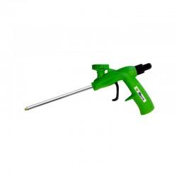 Aplikační PUR pistole Standard AA230